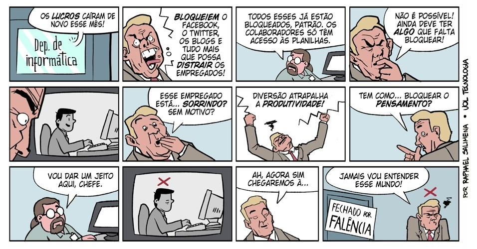&#34;Bloqueio&#34; - 12/04/2013