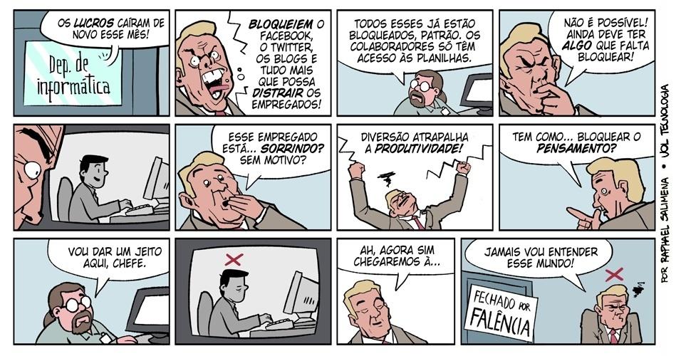 """""""Bloqueio"""" - 12/04/2013"""