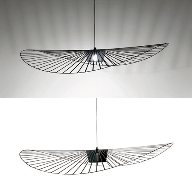 sal o do m vel de mil o 2013 lumin rias e lustres casa e decora o uol mulher. Black Bedroom Furniture Sets. Home Design Ideas