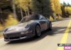 """Primeiro """"Forza Horizon"""" sairá da loja online do Xbox em 20 de outubro - Divulgação"""