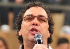 Sou imparcial: Livre das drogas, Casagrande diz ter tesão em comentar