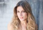 Licença maternidade: Afastada, Dani Freitas tem futuro incerto na Band