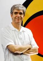 Maurício Stycer