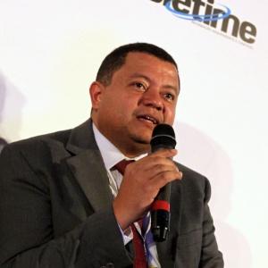 Márlon Jacinto Reis, idealizador da lei