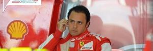 Fórmula 1: Brasileiro Felipe Massa vê Ferrari em evolução e frisa necessidade de bom lugar no grid