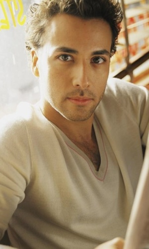 Howie D (Backstreet Boys)