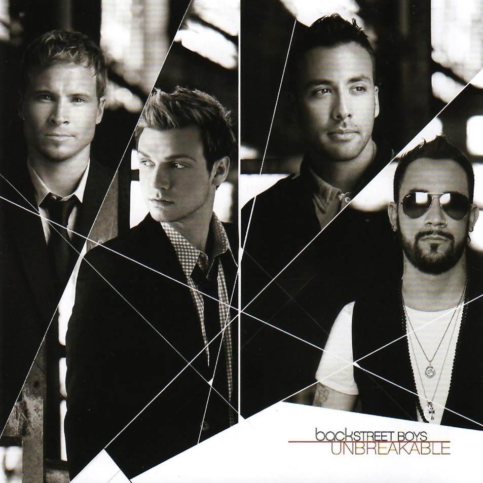 """O álbum de retorno da banda, lançado em 2007, chegou a 2ª posição nas paradas brasileiras, ficou em 3º lugar no Japão e em 86 no top 100 da """"Billboard"""""""