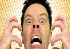 Excesso de trabalho ou pressão demais? Teste seu nível de estresse (Foto: iStockphoto)