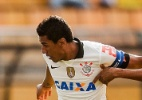 Perrone: Com transferncia de Paulinho na mira, Kia  esperado em jogo da seleo