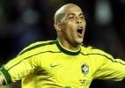 27jun1998---atacante-ronaldo-comemora-go