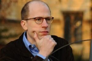 Diretor do Instituto do Futuro da Humanidade, Nick Bostrom, diz que riscos para o fim da espécie humana são reais