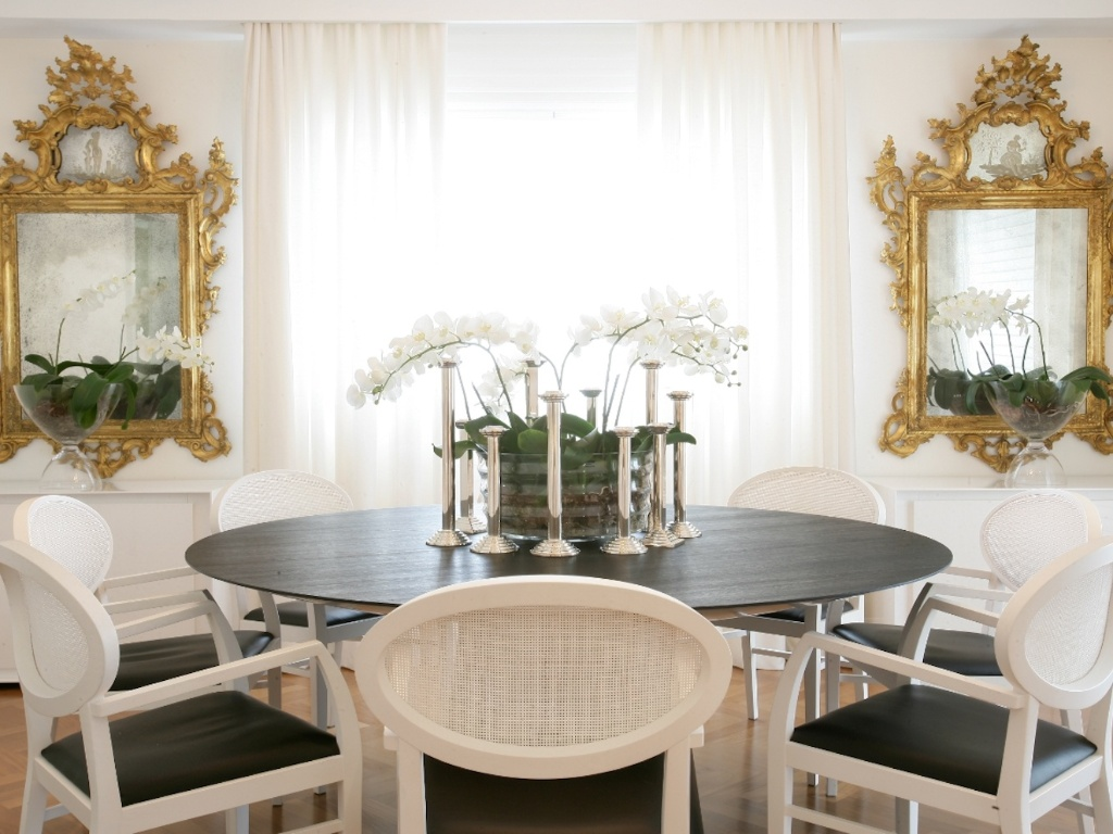 decoracao quarto branco e dourado moveisemlinhasatuaisemumjogo