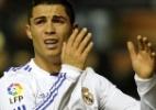 Real Madrid é atropelado e se junta ao Barça como alvo de piadas na web