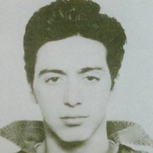 1961 - Al Pacino foi detido portando escondido uma arma ao ser parado pela polícia. Ele tinha 21 anos