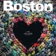 Revista faz homenagem &agrave;s v&iacute;timas de Boston: &quot;N&oacute;s vamos terminar a corrida&quot;