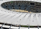 Cartel da Copa: resultados de licitação obedeceram acordo de fraude