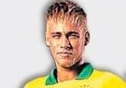 Neymar encabeça pacote de seis reforços do Barcelona, diz jornal
