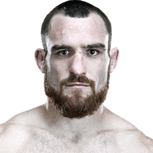 pat healy leandro silvapat healy khabib nurmagomedov, pat healy sherdog, pat healy ufc, pat healy mma, pat healy fighter, pat healy wiki, pat healy leandro silva, pat healy vs khabib nurmagomedov, pat healy actor, pat healy vs jorge masvidal, pat healy instagram, pat healy winter soldier, pat healy there's something about mary, pat healy cheap thrills, pat healy mma record, pat healy tractors, pat healy racing, pat healy hse, pat healy nvcc, pat healy something about mary