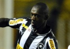 Blog do Voloch Seedorf, sempre ele, resolve para o Botafogo