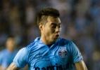 Semi do Gaúcho: Grêmio perde para o Juventude nos pênaltis e cai