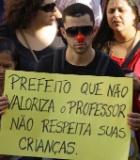 Nelson Antoine/ Fotoarena/ Estadão Conteúdo