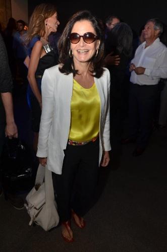 Fotos De Blusas Fashion De Mujer Venta De Mayoreo El Envio ...