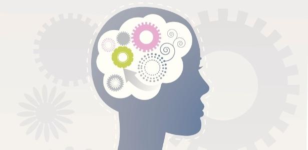 A capacidade de chegar a respostas inovadoras para velhos problemas é uma habilidade que pode ser aprimorada dia a dia