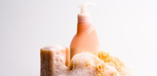 Quando a temperatura cai, a preguiça aumenta e, com ela, os riscos de uma desidratação grave<br> e até de doenças de pele