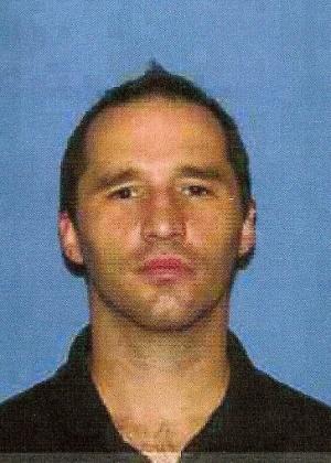 James Everett Dutschke, condenado por enviar cartas com ricina a Obama, um senador e uma juíza