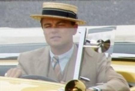 characterization of jay gatsby from f scott fitzgeralds the great gatsby The great gatsby is not based on a true story, and there wasn't a specific person  in f scott fitzgerald's life who inspired the character of jay.