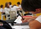 Proposta que muda regra para aprovação escolar causa polêmica em SC - Juca Varella/Folhapress