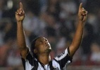 Atlético busca feito que não ocorre desde o ano do título da Libertadores