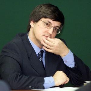 O ex-deputado Bispo Rodrigues (PR-RJ) pode ter seu mandado de prisão expedido a qualquer momento