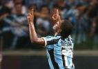Fernando fala em tom de despedida e Grêmio aguarda para oficializar destino