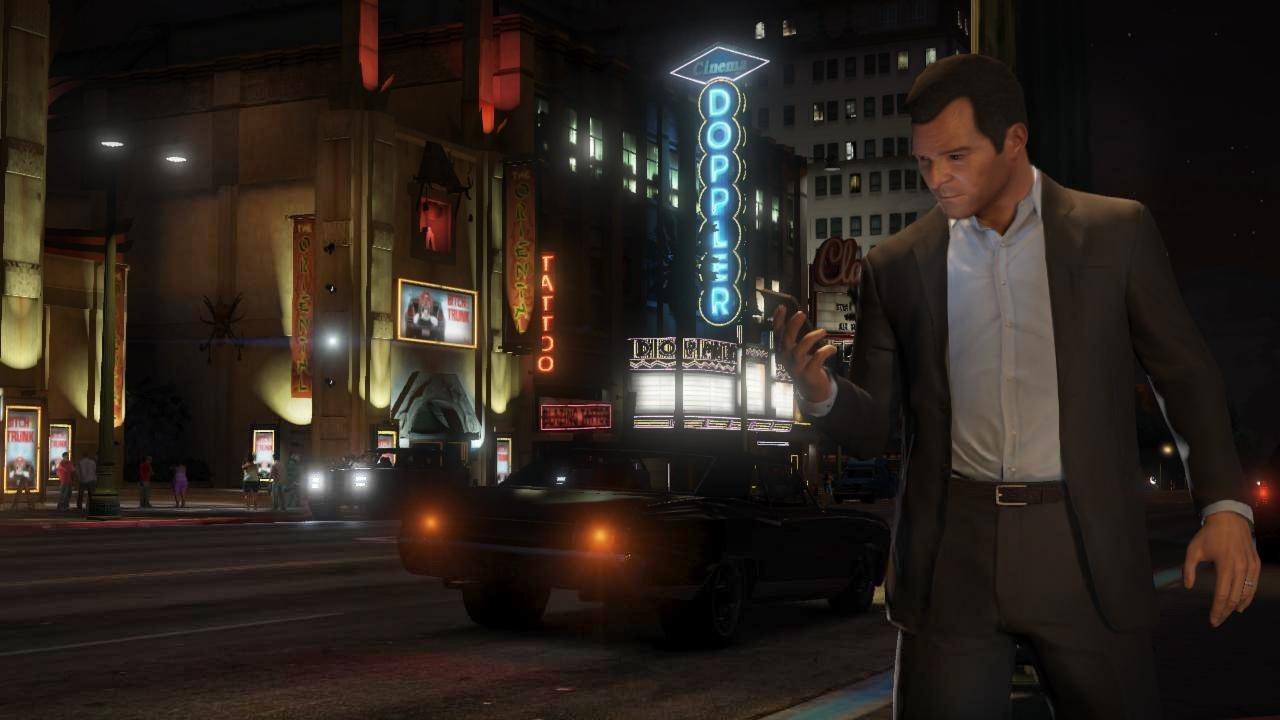 Grand Theft Auto 5 Grand-theft-auto-v-1367510452970_1280x720