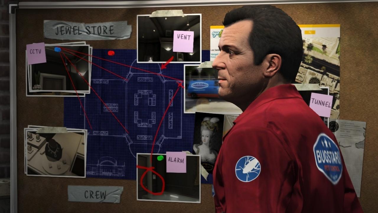 Grand Theft Auto 5 Grand-theft-auto-v-1367510526481_1280x720