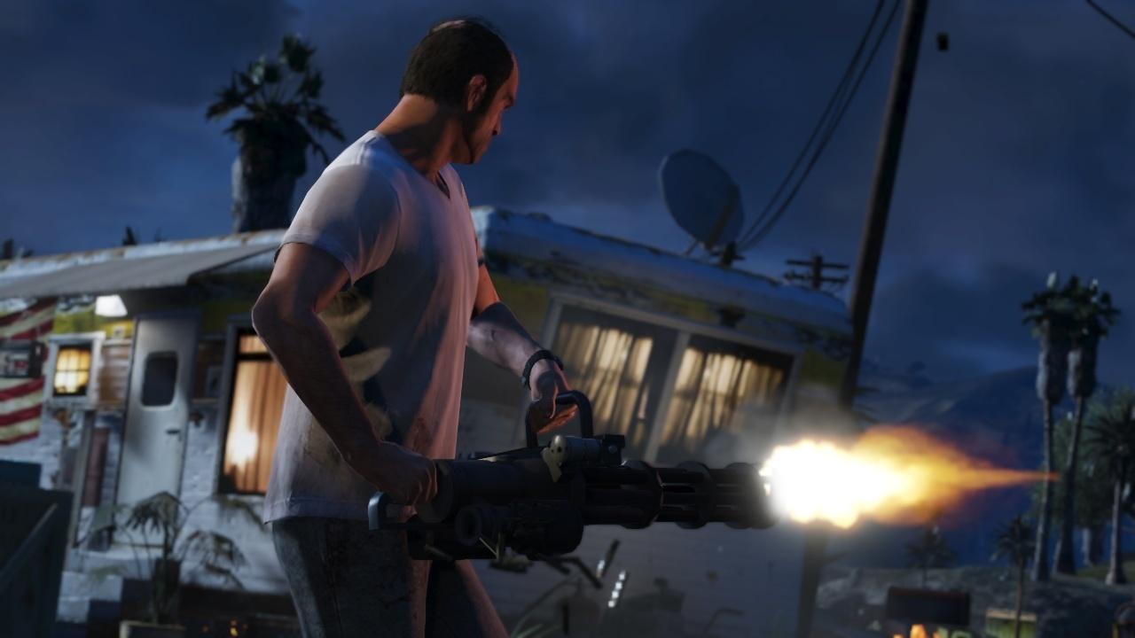 Grand Theft Auto 5 Grand-theft-auto-v-1367510546377_1280x720