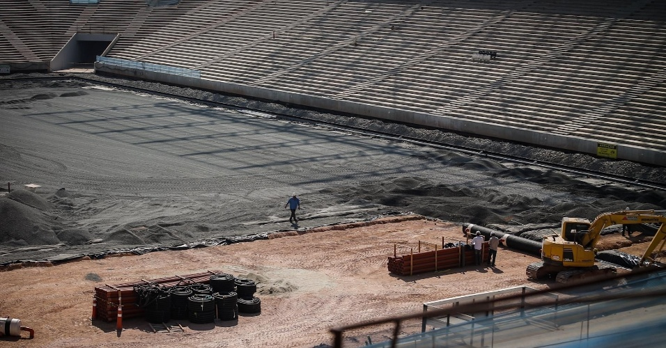 03maio2013---obras-do-estadio-itaquerao-