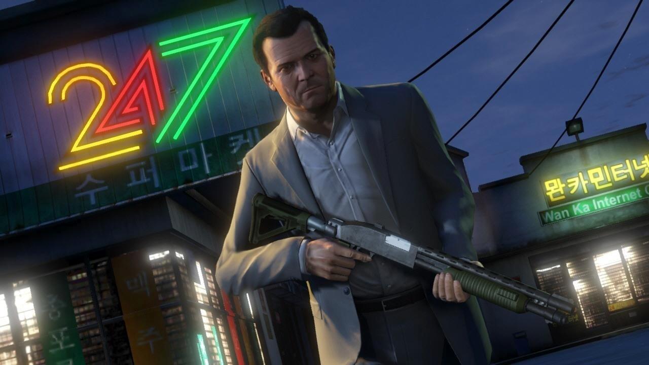 Grand Theft Auto 5 Grand-theft-auto-v-1367606606202_1280x720