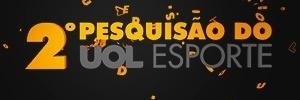 Pesquisão do UOL Esporte: Mais de 40% dos jogadores do país admitem beber toda semana; confira o infográfico