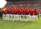Vinicius Costa / Preview.com