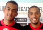 Flamengo rev planejamento e acelera ritmo no mercado da bola
