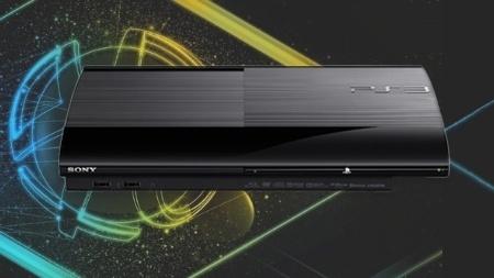 De acordo com lojas, as vendas do PS3 estão indo bem após a redução de preço
