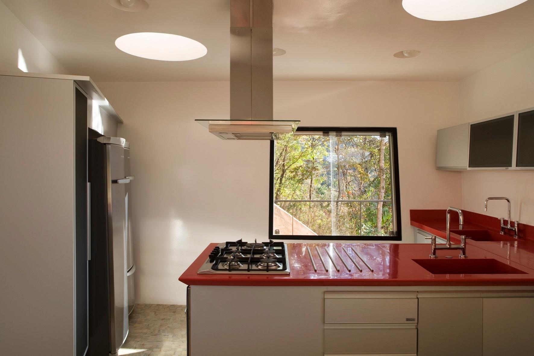 #6B3E2D  de janelas de alumínio (Metalfer) e redomas de policarbonato 1114 Portas E Janelas De Aluminio Para Cozinha