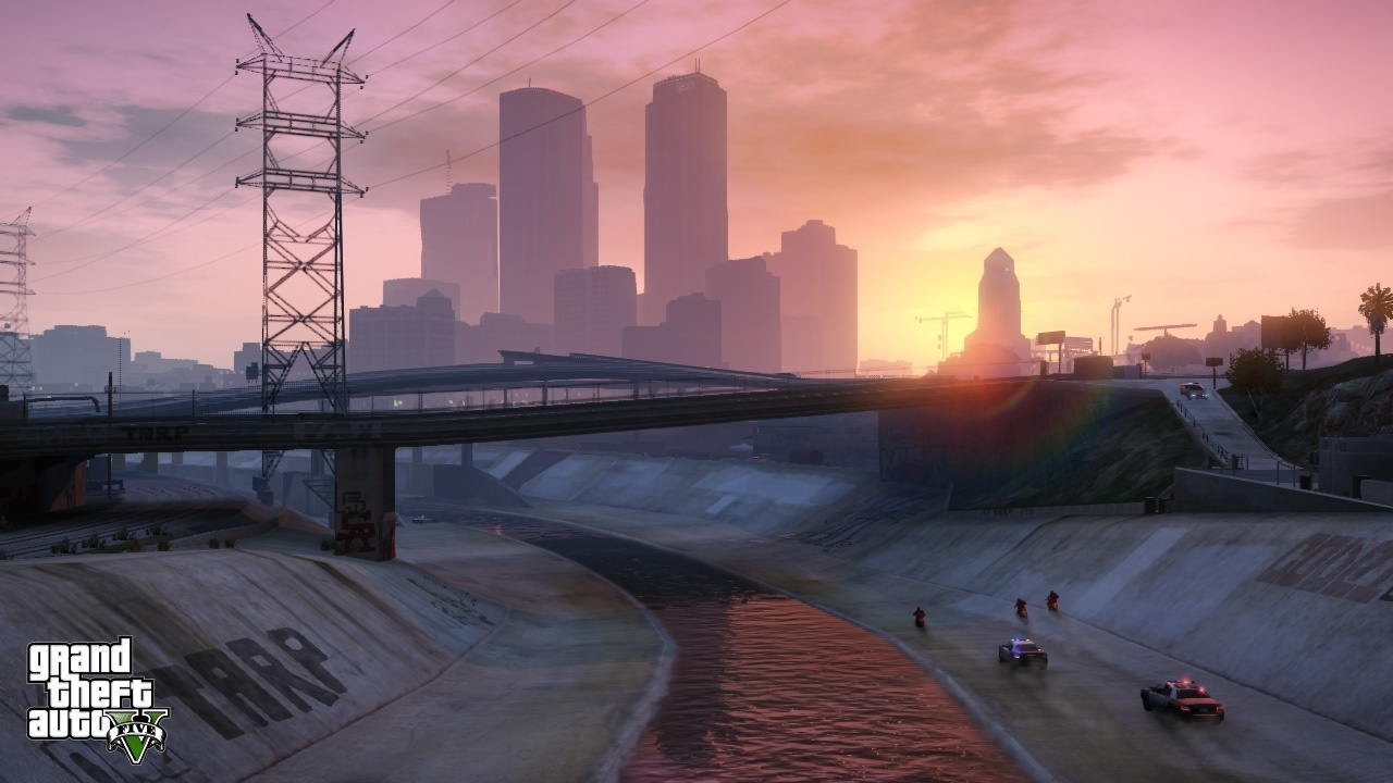 Grand Theft Auto 5 Grand-theft-auto-v-1368026915442_1280x720