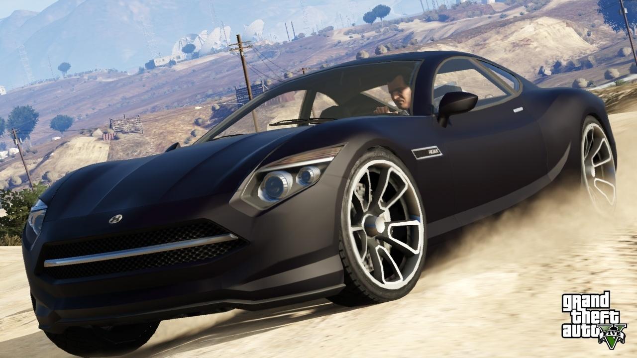 Grand Theft Auto 5 Grand-theft-auto-v-1368026920704_1280x720