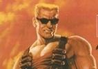 """""""Duke Nukem 3D"""" ganhará um remake, diz site - Reprodução"""