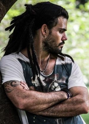 http://imguol.com/2013/05/09/juliano-cazarre-e-seu-novo-visual-para-interpretar-ninho-em-amor-a-vida-1368125940606_300x420.jpg