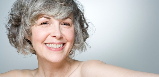 Cuidados específicos ajudam a amenizar os sintomas do processo natural de envelhecimento da pele