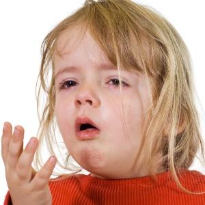 Uma dose diária de lactobacilos reduziu de forma considerável os casos de diarreia e de infecções das vias respiratórias em crianças de creches